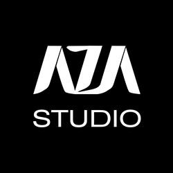 AZA Studio