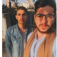 Youssef Wael