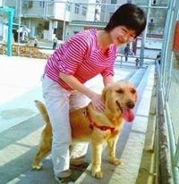 Wang Sooky