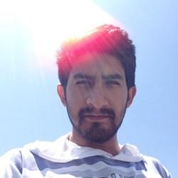 Ahmad Riaz