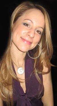 Francesca Riccardo