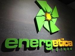 Energetica Futura