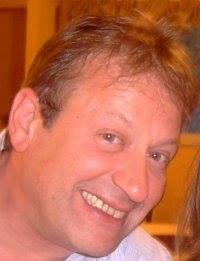 Alfredo Angelini