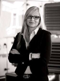 Miriana Nikolic