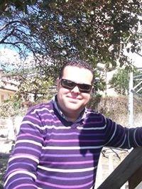 Lorenzo Angotti