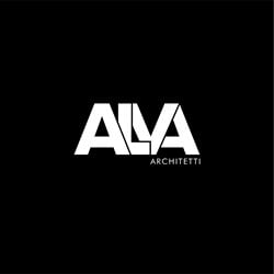 ALVA architetti