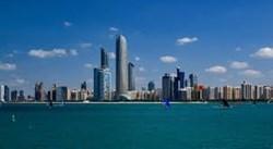 Abu Dhabi City Tour Dubai101