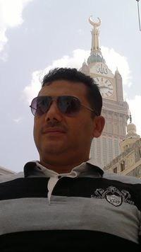 Ahmed Alameddine