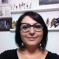 Angela Pellecchia