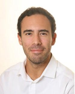 Marco Bramucci