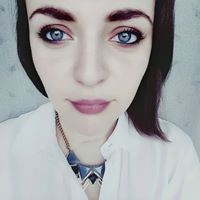 Ioana-Alexandra Sofron