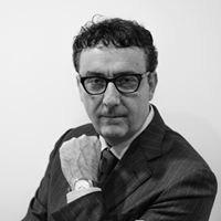 Maurizio Pesenti