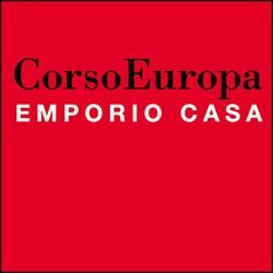 Corso Europa - Emporio Casa