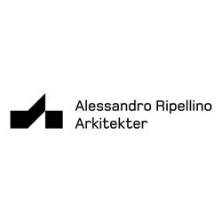 Alessandro Ripellino Arkitekter