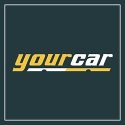 yourcar Is On Your Door S