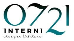 0721 Interni