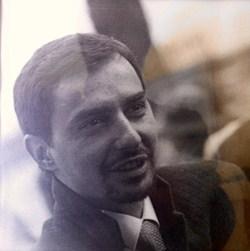 Enrico Maria Di Iorio
