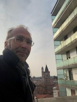 Roberto Cecconi