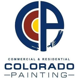 Colorado Painting