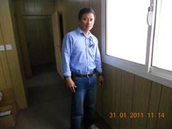 RC Yalung