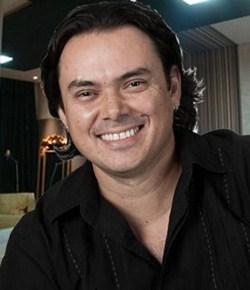 Marcus Leão