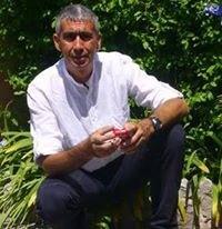 Fabio Todesco