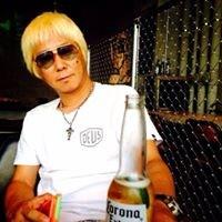 Masaru Ito