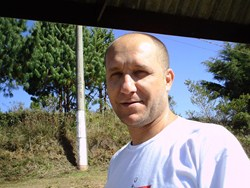 Ricardo Cetáceo