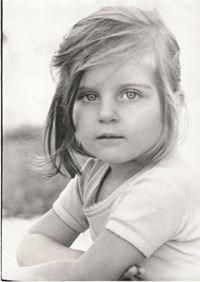 Katia Ceccangeli