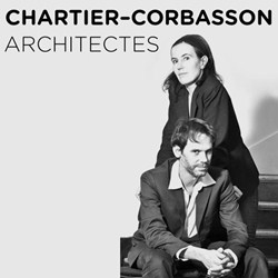 Chartier-Corbasson Architectes