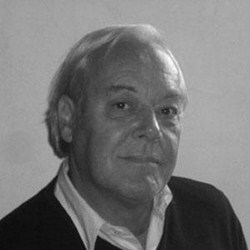 Davide Mercatali