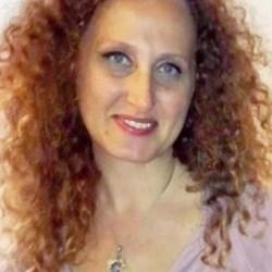 Manuela Patrizi