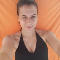 Simona Belluardo