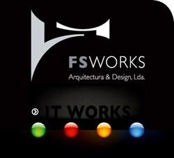 FSWorks Filipe Saínhas