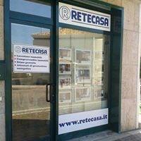 Agenzia Retecasa