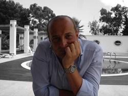 Gianantonio Berlanda