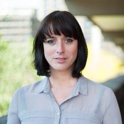 Sophie McCarthy