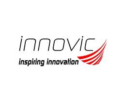 Innovic  India