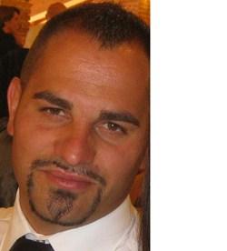 Angelo Streliotto