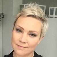 Tanja Hirsimäki