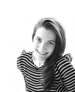 Anastasia Kasheva