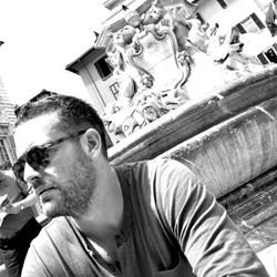 Riccardo Ramberti
