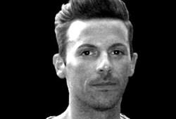 Davide Caregnato