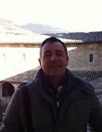 Mario Sperandio