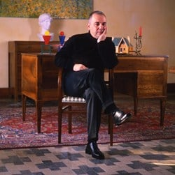 Fernando Dotti