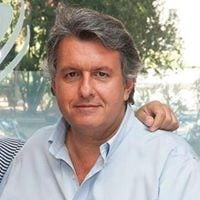 Francesco Lipari