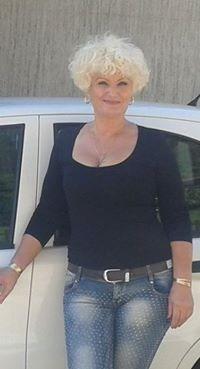 Tatiana Rusnak