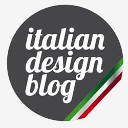 ItalianDesign Blog