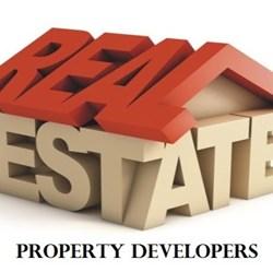 Pre Launch Properties