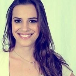 Amanda Agnhesi (Projetos)